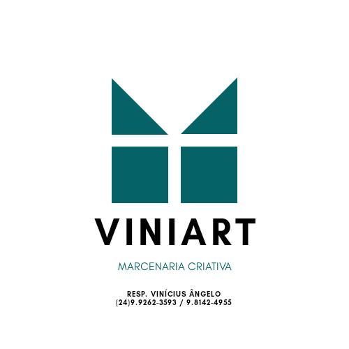 ViniArt Marcenaria