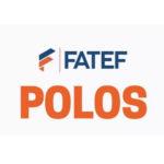 FATEF - Faculdade Aplicada de Teologia e Filosofia