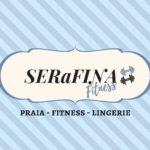 SERaFINA Praia-Fitness-Lingerie