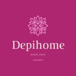 Depihome