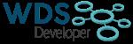 WDS Developer